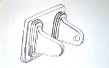 TPH イメージ図