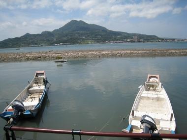 台湾旅行053