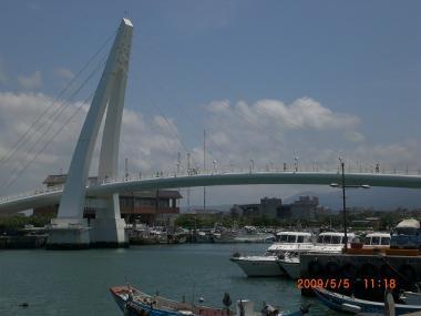 台湾旅行062