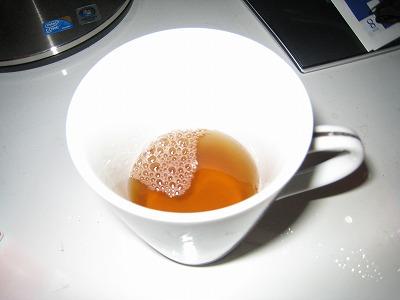 麦茶牛乳02
