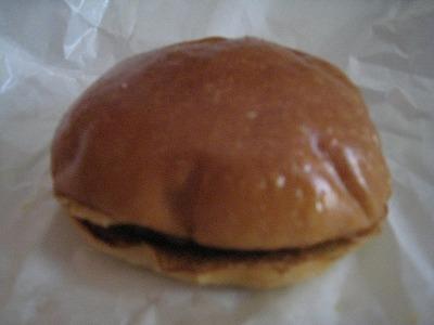 絶品チーズバーガー01