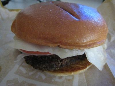 絶妙ハンバーガー01