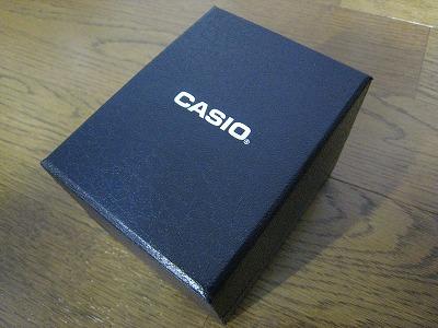 casio_01