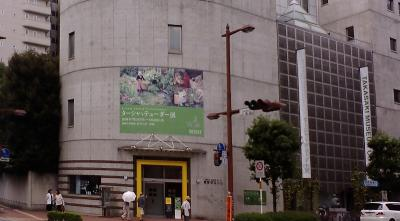 20090823_dennounews_takasaki_museum_arttakasakiart.jpg