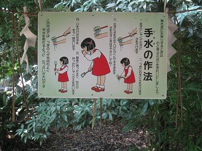 赤坂氷川神社05