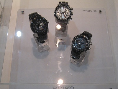 20090829_dennounews_gooddesignexpo20092009 08 30 102