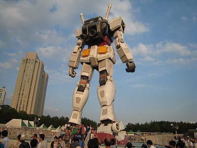 20090829_dennounews_green_gundam_project2009 08 30 157