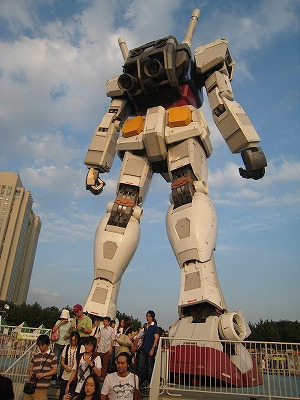 20090829_dennounews_green_gundam_project2009 08 30 158