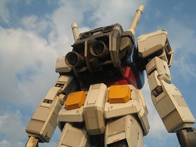 20090829_dennounews_green_gundam_project2009 08 30 162