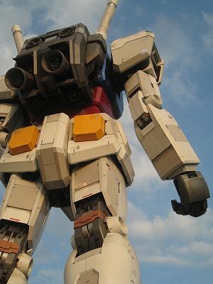 20090829_dennounews_green_gundam_project2009 08 30 163