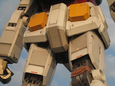 20090829_dennounews_green_gundam_project2009 08 30 165