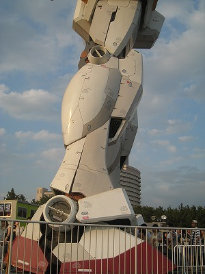 20090829_dennounews_green_gundam_project2009 08 30 170