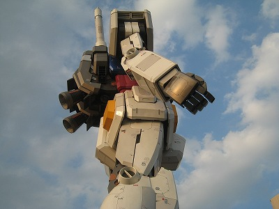 20090829_dennounews_green_gundam_project2009 08 30 172