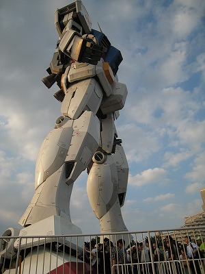 20090829_dennounews_green_gundam_project2009 08 30 177
