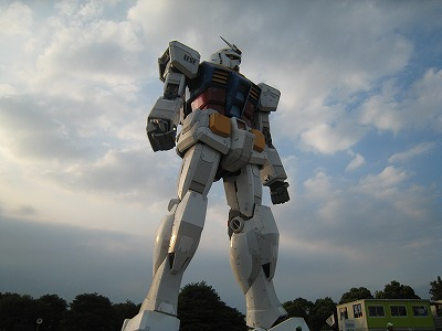 20090829_dennounews_green_gundam_project2009 08 30 185