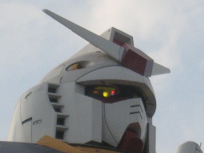 20090829_dennounews_green_gundam_project2009 08 30 189