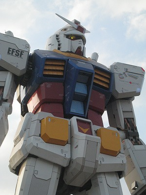 20090829_dennounews_green_gundam_project2009 08 30 191