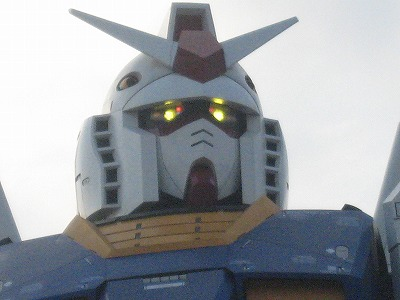 20090829_dennounews_green_gundam_project2009 08 30 201