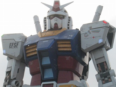 20090829_dennounews_green_gundam_project2009 08 30 205