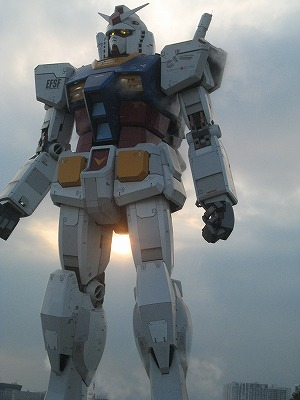 20090829_dennounews_green_gundam_project2009 08 30 215