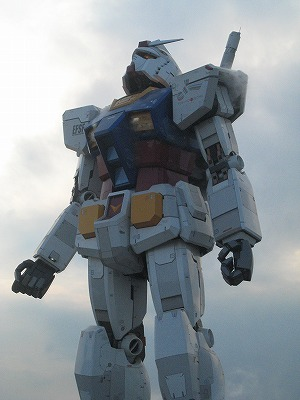 20090829_dennounews_green_gundam_project2009 08 30 216
