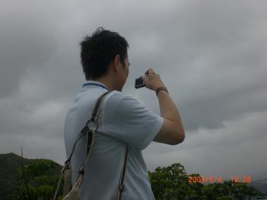 台湾旅行009