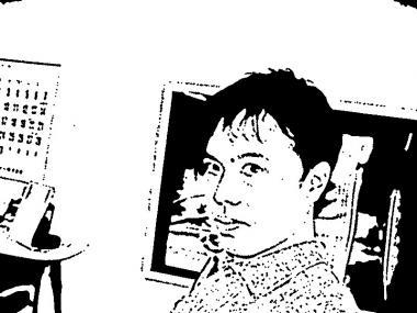 siotuki_dennnounews_20090523_001