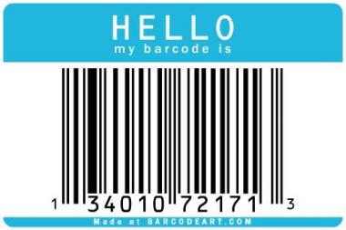 barcode_yourself_dennnounews_2009020701