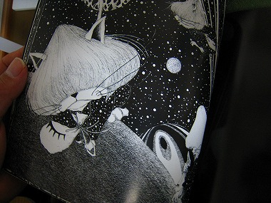Dr.インクの星空キネマ01