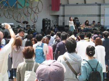 earthdaitokyo200924