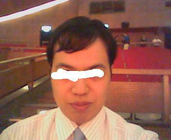 image20090812.jpg