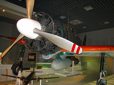 国立科学博物館61