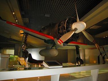 国立科学博物館62