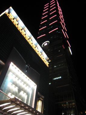 台湾旅行041