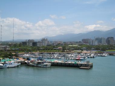 台湾旅行058