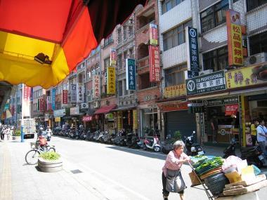台湾旅行067