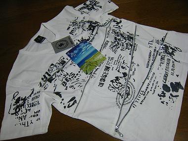 taiwan_present_dennnounews_2009030501.jpg
