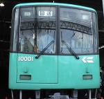 DVC000382.png