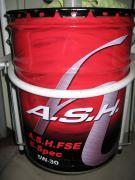 ASH  FSE  5W-30