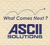 ascii2006142.jpg