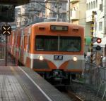 ryusei200705.jpg