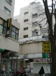tokiwa1901281.jpg