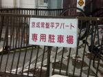 tokiwa1901285.jpg