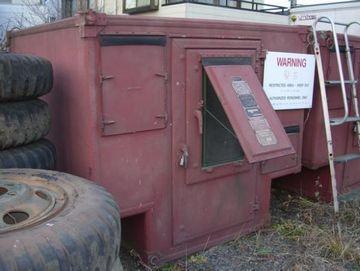 gardchannel-img600x451-1073034907dscn0356-30.jpg