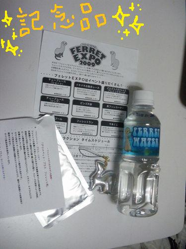 expo2009-9.jpg