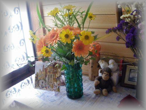 flowerlovelove.jpg