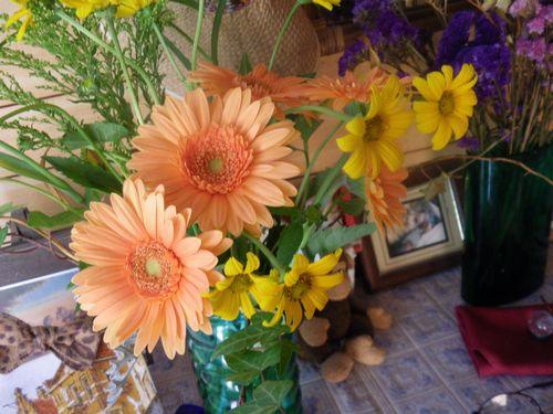 flowerlovelove2.jpg