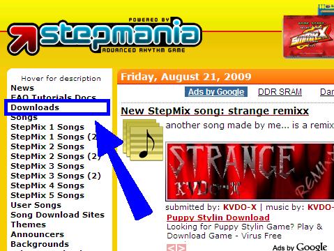 stepmania01.png