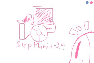 stepmania_k04.png
