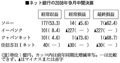 200811180010a2.jpg